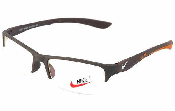 Пластиковые оправы  Nike