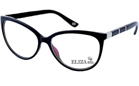 Пластиковые оправы Eliza