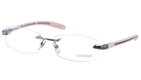 Оправы металлические Chonard