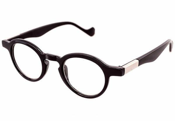 Пластиковые оправы  Small lenses