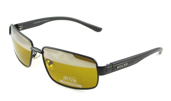 DRIVE PD5563 C2  очки поляризационные