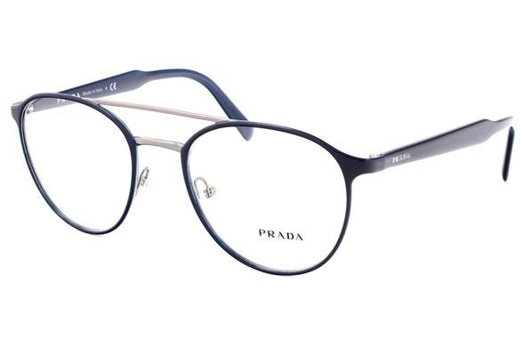 Брендовые оправы Prada