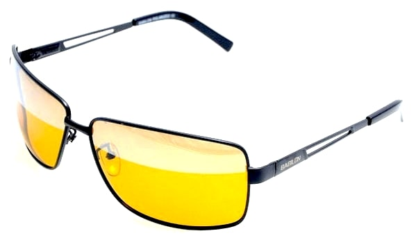Babilon  Polarized glass‎