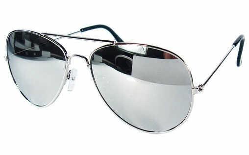 vps-30 очки от солнца