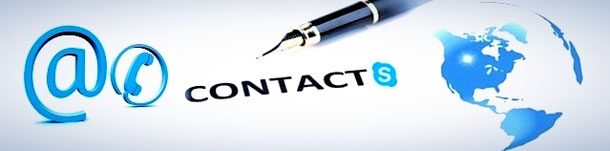 Контакты и адреса магазинов TAoptics