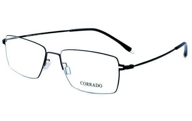 Оправы металлические Corrado Titan