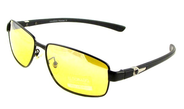 ELDORADO  очки для водителей