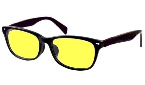 Mitlus  очки антифары с поляризацией