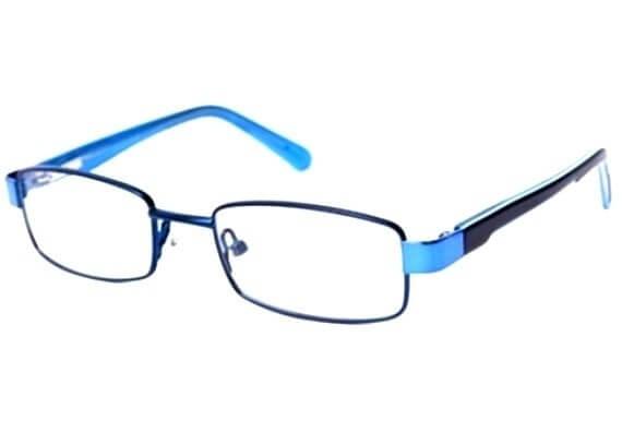 Детские очки Consul