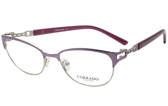 Оправы металлические  Corrado
