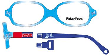 Выбор очки для ребенка