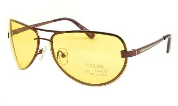 Matrix / 1073 C8   очки антифары