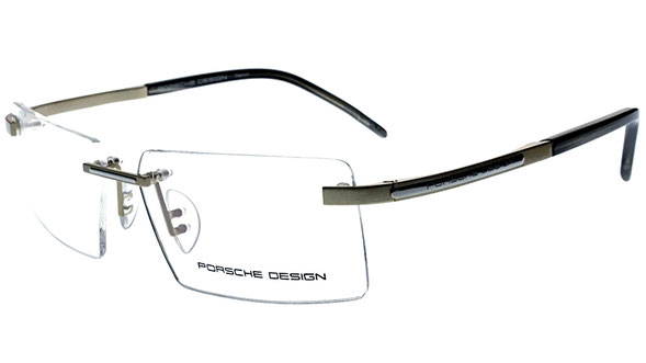Оправы для очков Porsche Design