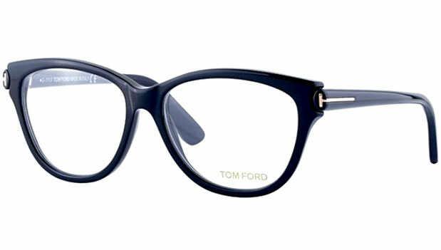 Оправы пластиковые Tom Ford