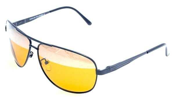 Babilon BL-0349   очки антифары