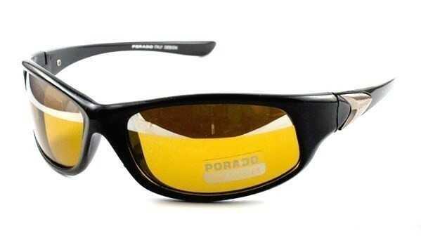 Porado  очки антифары
