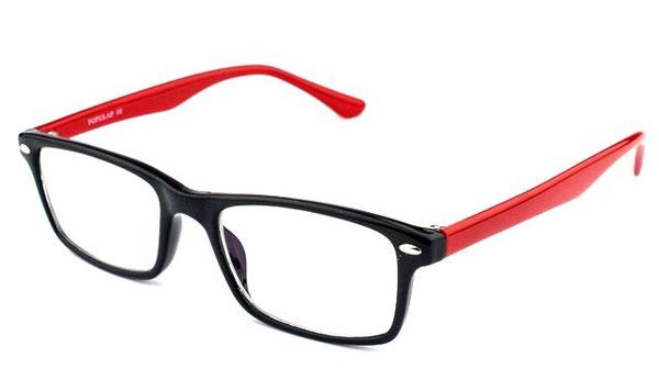 Popular очки компьютерные