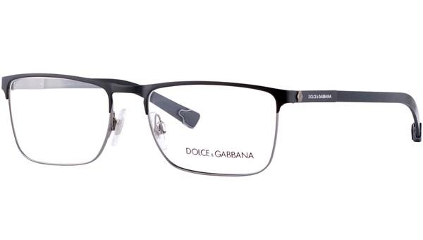 Оправы для очков Dolce Gabbana