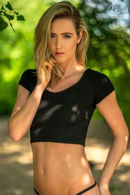 Jenni Lean