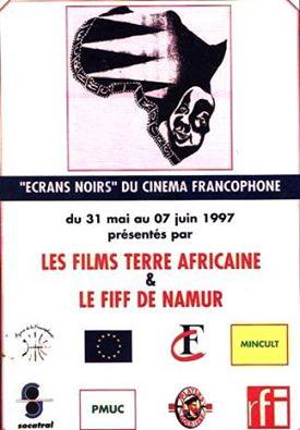 1ère Edition - 1997