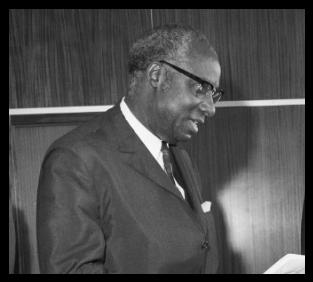 Raymond Ntheppé