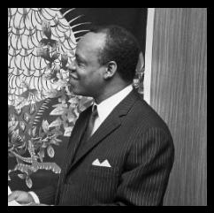 Simon Nko'o Etoungou