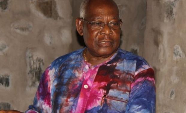 Foumane Akame