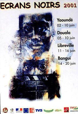 5ème Edition - 2001