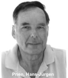Prien, Hans-Jürgen
