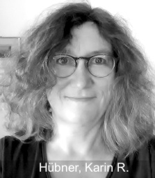 Hübner, Karin R.
