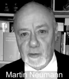 Neumann, Martin