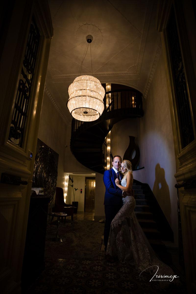 nafplio gamos reception hotel wedding