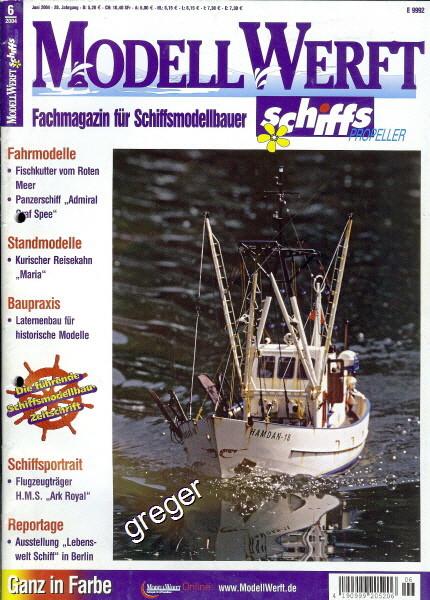 schiffsmodelle Hefte 1-12 Jahrgang 1983 Seien Sie Im Design Neu Schiffs-modell Fachzeitschriften Für Rc Boote & Schiffe