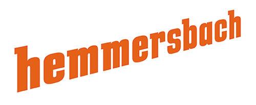 Hemmersbach - Premiumpartner der Kickfabrik