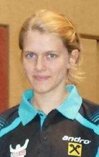 Helene Wolf