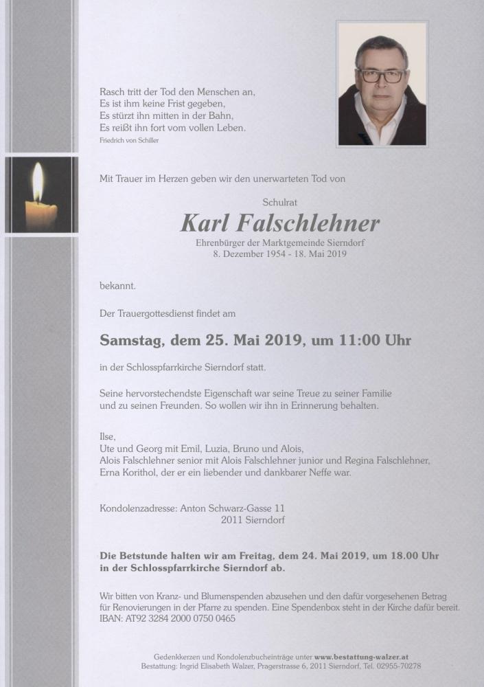 http://www.bestattung-walzer.at/falschlehner-karl-2011-sierndorf--71707422-de.html