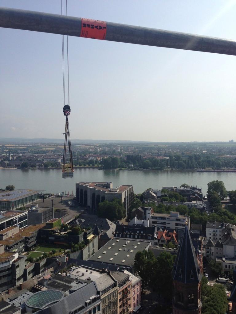 (c) Dombauverein-Mainz e.V.