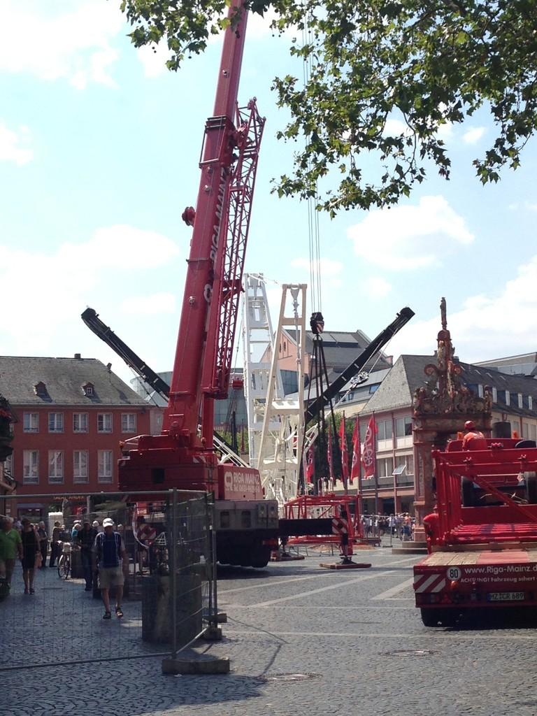 (c)Dombauverein-Mainz.de