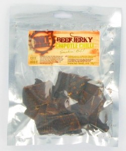 hot headz beef jerky chipotle chilli hot headz beef jerky chipotle ...