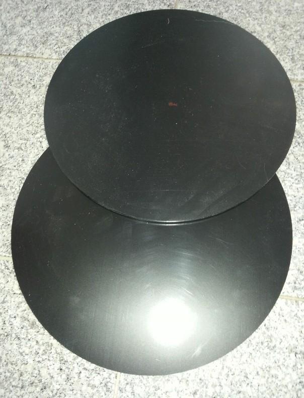 Rohre Mega Koide Pe Koi Becken Filter Und Mehr