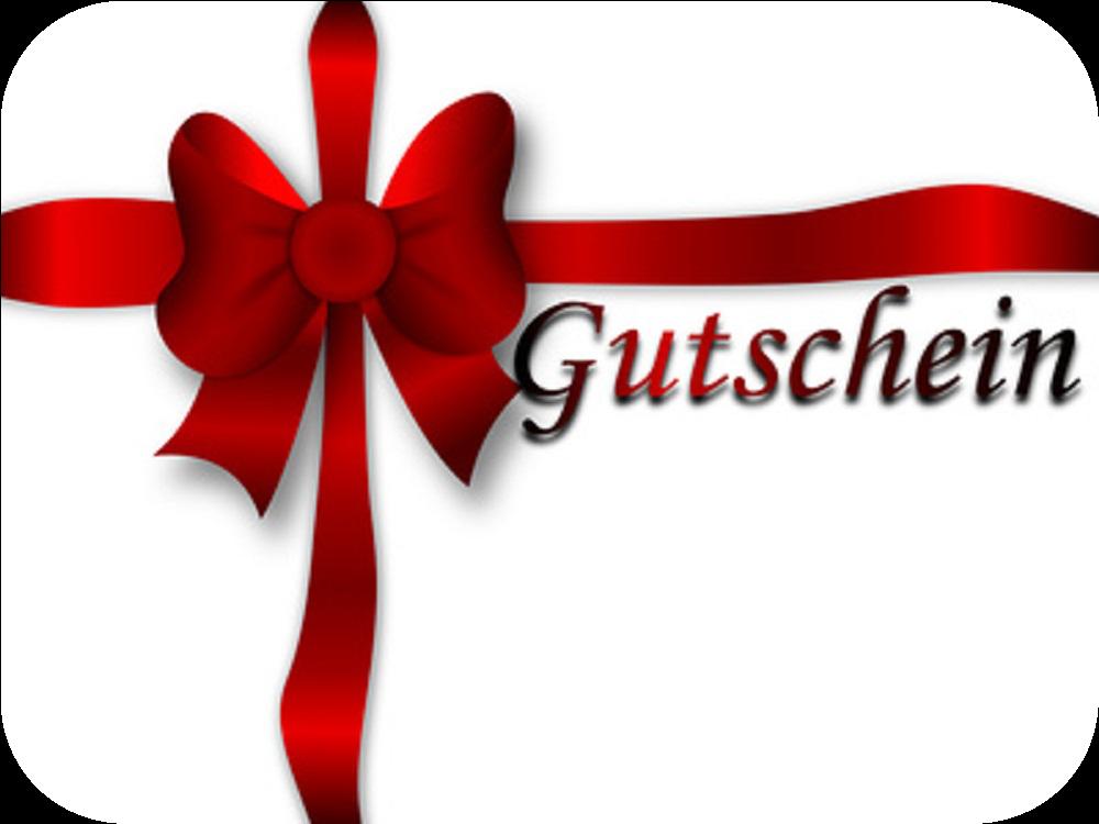 ALLYOUNEED GUTSCHEIN 8%