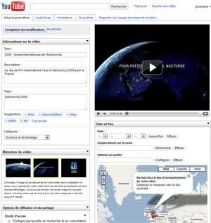 5 étapes pour bien publier vos vidéos en ligne