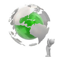 3 priorités pour assurer la visibilité de votre petite entreprise sur le web