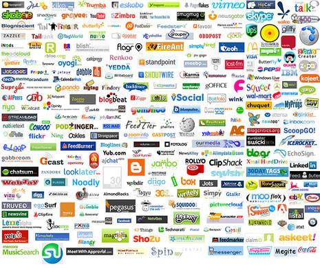 Sur quels réseaux sociaux devez-vous être ?