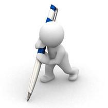 Offre site web Jimdo + formation référencement