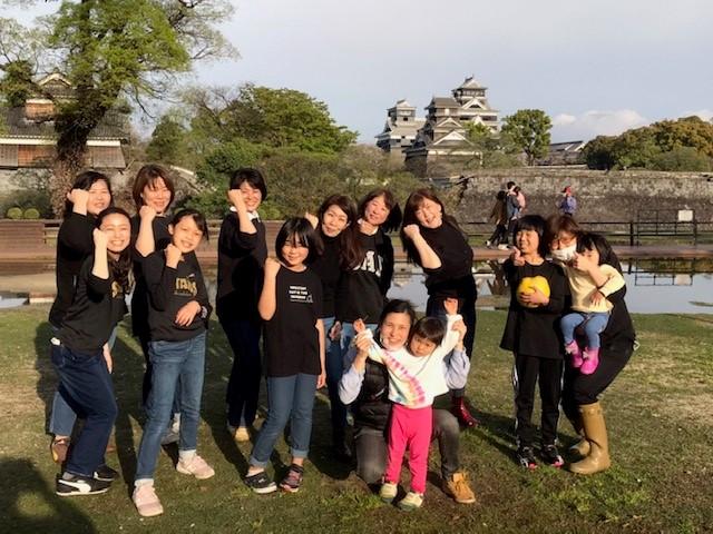【ハートグローバル】ダンス撮り成功!