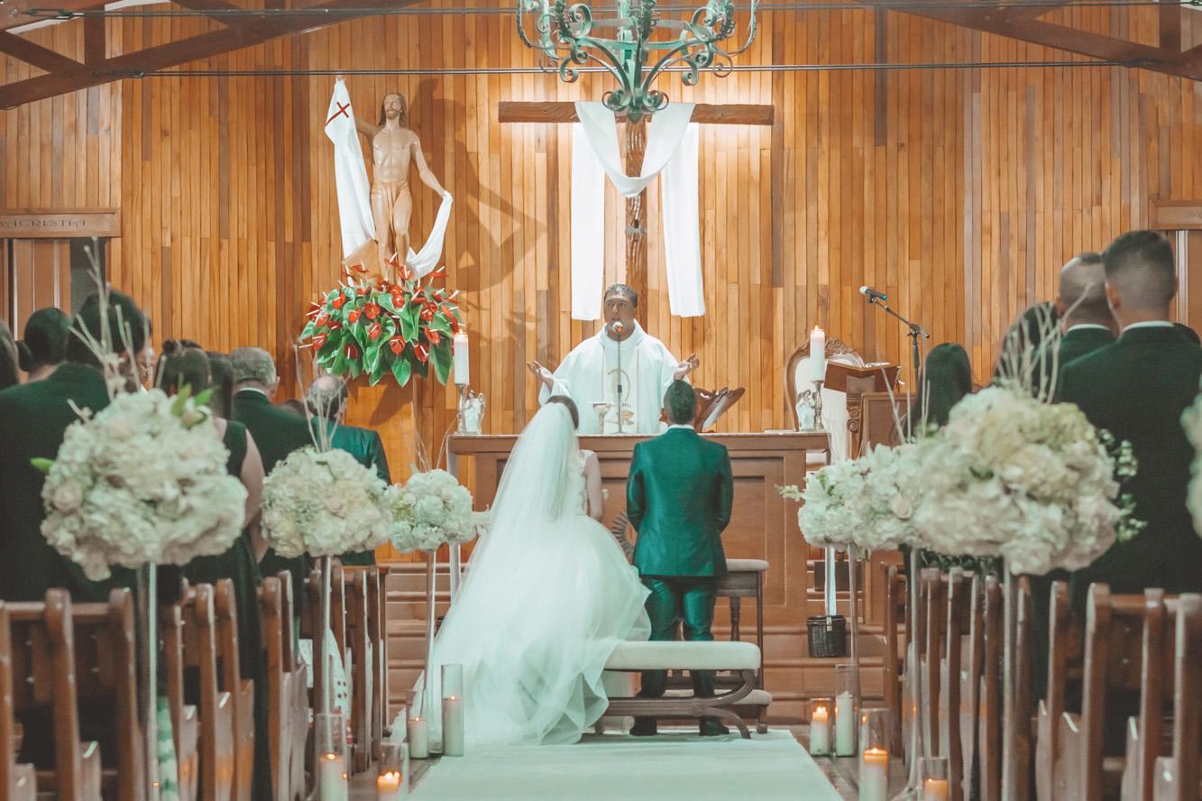 Fotógrafo de bodas Armenia, Quindío
