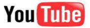 PYGMY,ピグミー,YouTube,動画,バンド