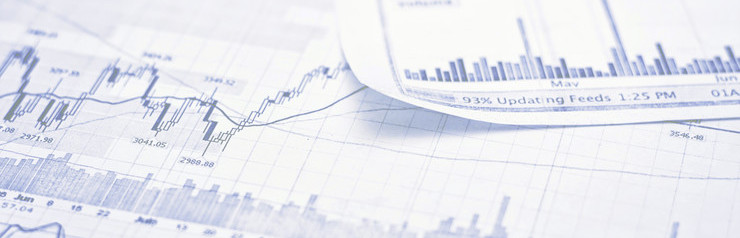 Marktforschung in Zahlen