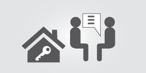 Beratung, Verwaltung, Immobilien
